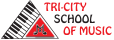Tri-City School of Music Port Coquitlam BC